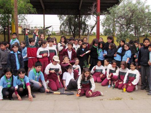 colegio_bosque_10