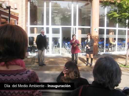 inauguracion_3